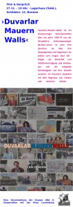 Duvarlar-Mauern-Walls Plakat-Seite001